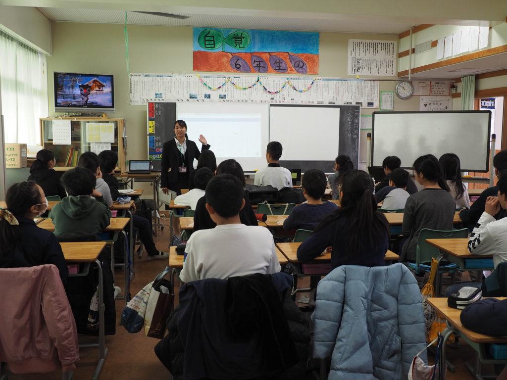 学生 千葉 ポータル 大学